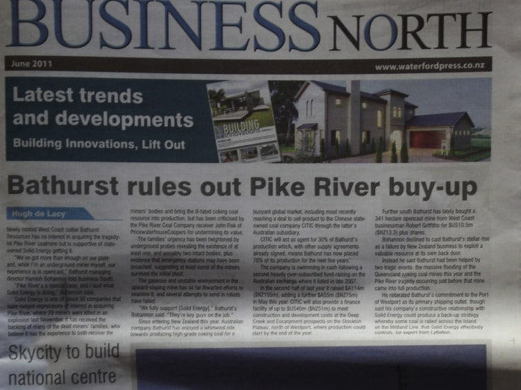 Newmarket Renovation Features In Business North Publication