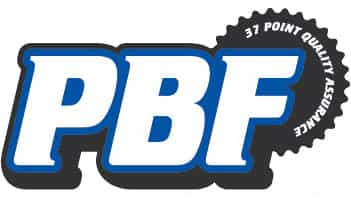 PBF House Painters